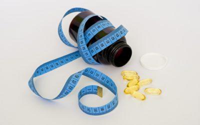 Χρειάζεσαι, πραγματικά, αντιβιοτικό;